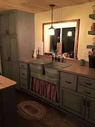 Smartness Design Primitive Kitchen Decor s Ideas Interior