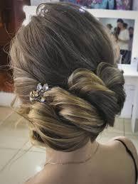 hair for wedding de 11 beste bildene om my future wedding hair på