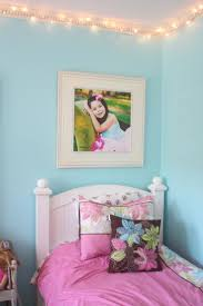 girls bedroom lighting best home design ideas stylesyllabus us