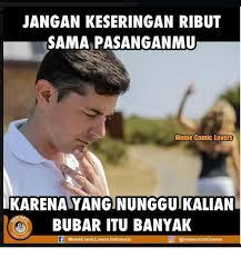 Foto Meme Indonesia - 25 best memes about levi meme levi memes
