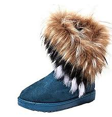 womens boots burning 8 best s boots for burning images on boots