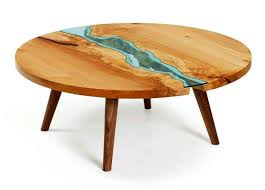 glass coffee table wooden legs wood and glass coffee table bikepool co