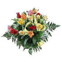 Send Flowers Online Flower Shop Flowers Delivery Flowers Online Online Flower