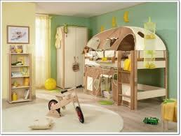 bedroom designs for kids modern kids bedroom design ideas design