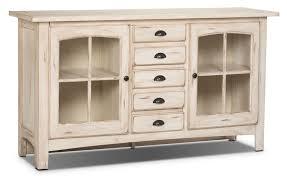 Antique White Tv Cabinet Antique Furniture