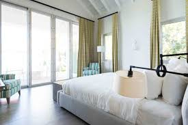Four Bedroom by Grace Bay Club Residences Four Bedroom Beachfront Villa Residence