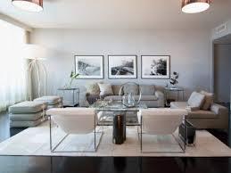 home design ideas nz quinlan quality homes