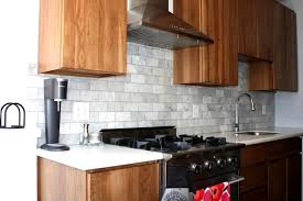 gray kitchen backsplash impressive grey kitchen backsplash tile backsplash tile