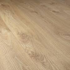 funky bathroom vinyl flooring wood floors wood flooring ideas