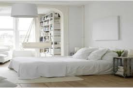 Interior Design Categories 40 Contemporary Scandinavian Interior Design 13 Gorgeous