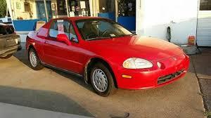 honda civic hatchback 1999 for sale 1994 honda civic for sale carsforsale com