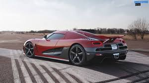 koenigsegg mercedes 1600 900 wallpaper 29 hd page 373