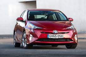 toyota lexus hatchback top 10 safe cars the top 10 cars putting safety first osv