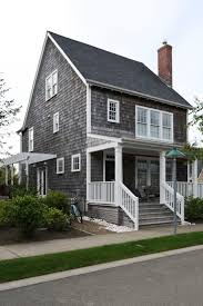 Countryside Village Seabrook Nj by 546 Best Cute Houses Images On Pinterest Architecture Dreams