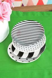 beistelltische toptip die besten 25 table top dishwasher ideen auf pinterest diy