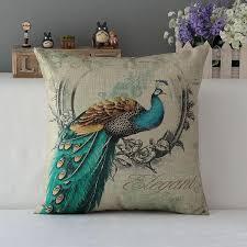 beautiful pillows for sofas 12 amazing throw pillows peacock sectional sofas