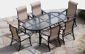outdoor glass table top replacement 13 best patio table tops replacement glass images on pinterest