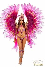 carnival brazil costumes costumes carnival 25 carnival costumes ideas on
