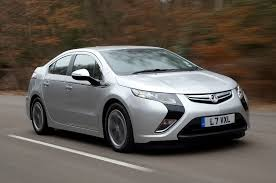 vauxhall buick vauxhall ampera archives the truth about cars