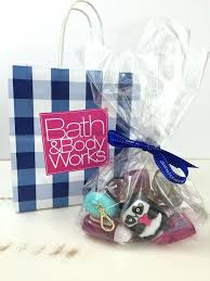 7 tips for shopping at bath and body works yesterday on tuesday