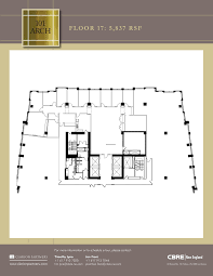 new england floor plans 101 arch street 101 arch street 17th floor unit 1740 vts