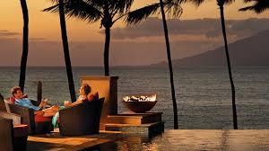 maui hotel wailea luxury resort four seasons resort maui at wailea