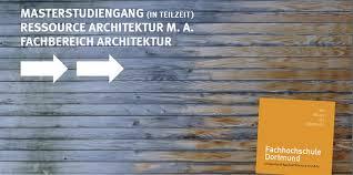 wo kann architektur studieren master ressource architektur