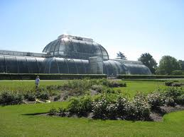 Royal Botanic Gardens Kew by Encouragement For Moms Royal Botanical Gardens Kew My Bookshelf