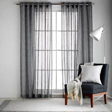 readymade curtains online designer curtains freedom