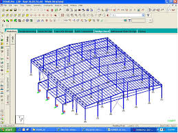 software courses for civil u0026 mechanical engineering