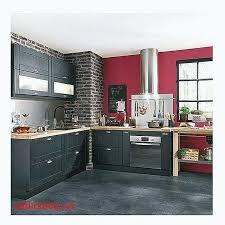 deco cuisine grise couleur cuisine avec carrelage gris pour idees de deco de cuisine