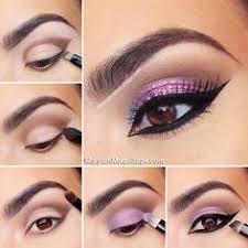 motivescosmetics motives cosmetics s insram photos websram