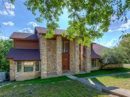 Cottages At Brushy Creek by Brushy Creek North Real Estate Brushy Creek North Round Rock