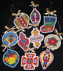 southwestern ornaments home decorating interior