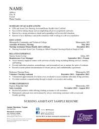 Resume With Community Service Collection Of Solutions Insurance Sales Agent Sample Resume With
