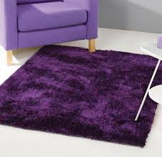 area rugs awesome rug runners accent rugs and purple shag rugs