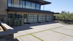 wood composite garage doors garage doors lodi door