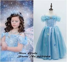 online get cheap princess ballgowns aliexpress com alibaba group