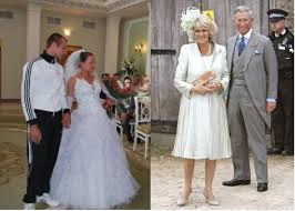 mariage pour les invitã s comment s habiller pour une invitation de mariage photo de