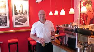 Wohnzimmer Bar Dresden Wohnzimmer Hey Dresden Gastro