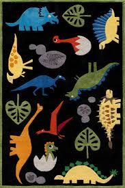 Safavieh Kids Rugs by 130 Best For The Kids Images On Pinterest Area Rugs Accent