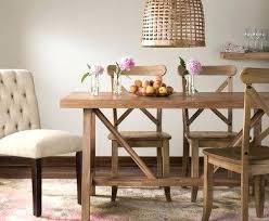 target kitchen furniture marvelous target kitchen beautiful target kitchen table wall