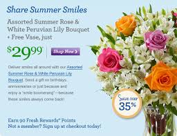 Flowers Com Coupon Flowers Com Coupon Cb2 Furniture Store