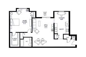 home design marina lofts 1 bedroom apartment floor plan fort