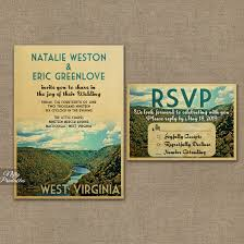 West Virginia is it safe to travel to mexico images West virginia save the date postcards vtw nifty printables jpg