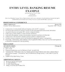 resume summary statements about experiences resume summary statement exles exle of resume summary