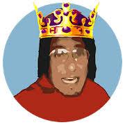 Meme King - meme king apps on google play