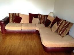le bon coin canapé lit occasion le bon coin canape lit le bon coin canape lit occasion d angle 12