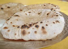 blogs de cuisine chapati le indien de cuisine indienne végétarienne en vidéo