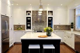 white backsplash tile kitchen backsplash white cabinets u2013 my
